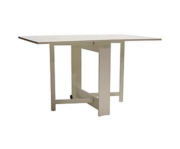 Tavolo ribalta ~ Oltre fantastiche idee su tavolo su