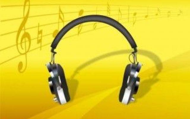 Ecco i migliori siti per scaricare musica da internet