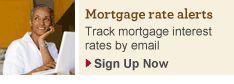 Wells Fargo Mortgage Center - Buffalo Area