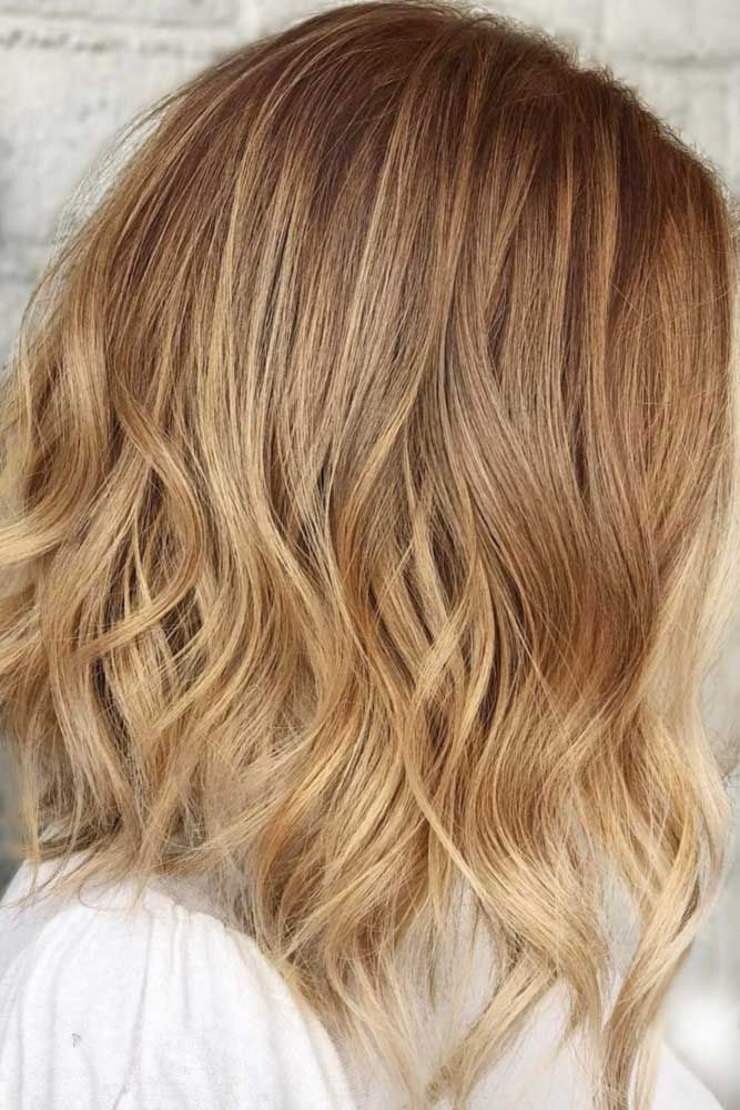 65 Beautiful And Super Stylish Bob Haircuts