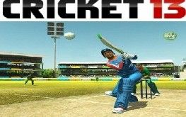 Free Download Cricket Games Full Version, Latest For PC & Android Cricket Games Complete Download, PC & Android Version Cricket Games Full Download,