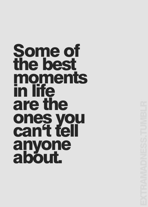 The best: love quotes telegram channel