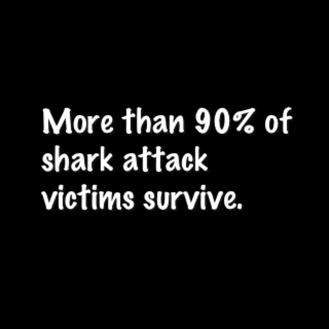 And they also make great movies! Soul Surfer is very inspiring!