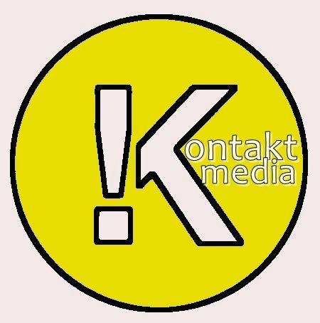 Home - Kontaktmedia's website