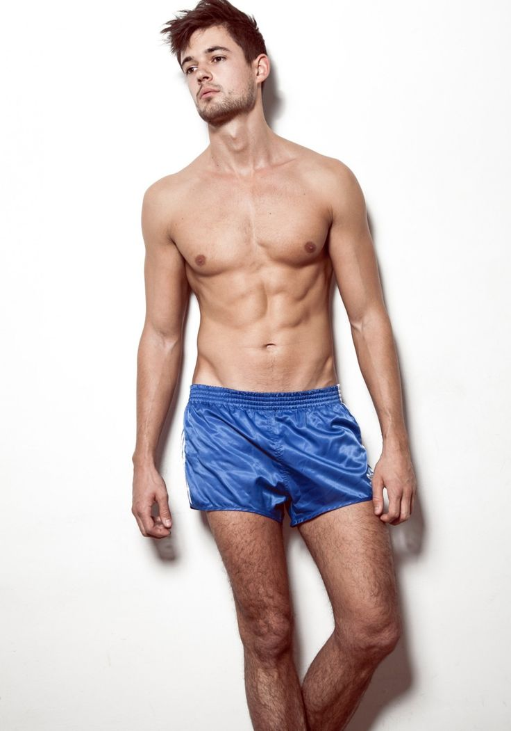 Men's Shorts fashion are not just for the gym and a summer picnic anymore. We at tanzaniasafarisorvicos.ga understand the versatility of shorts and have amassed a huge collection to suit your taste. In our male shorts collection you will find barely there metallic hot shorts to .