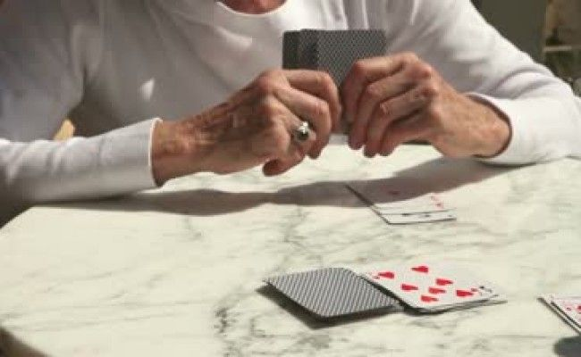 Rummy | Rules and Guidelines to Play http://www.rummymania.com/zioncheck-rummy-rules-guidelines-play/