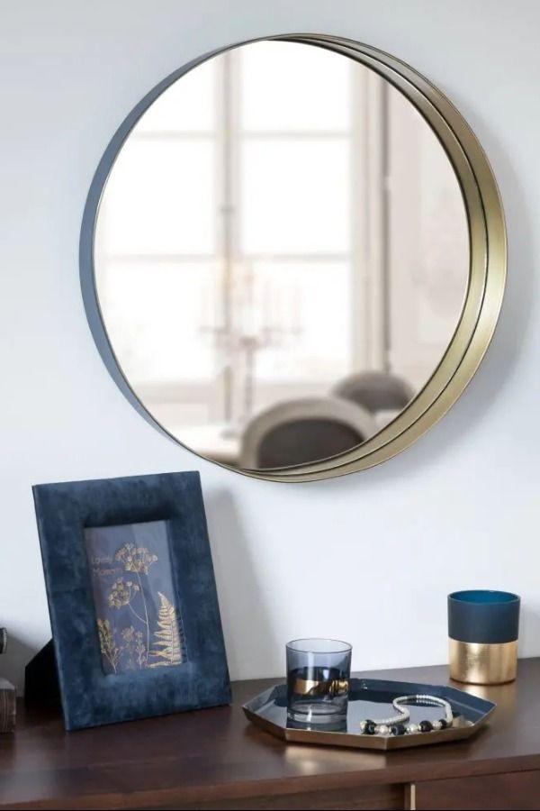 Bons Plans Deco Mobilier Les Meilleures Offres De La Semaine Decoration Salon Bleu Decoration De Noel Bleue Deco Chambre Bleu