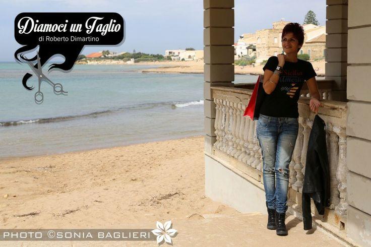 Sulle tracce di Montalbano Part. III  Photo ©www.SoniaBaglieri.com