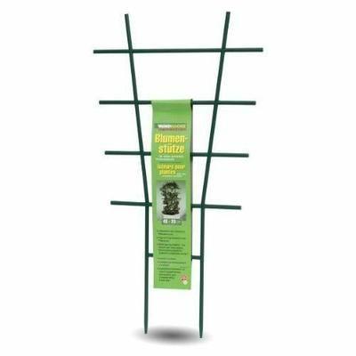 Windhager 05711 Tuteur droit pour plantes 43 x 23 cm - Achat / Vente tuteur - lien - attache Windhager 05711 Tuteur droi... - Cdiscount