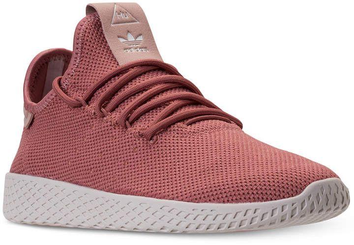 Sneakers men fashion, Adidas women