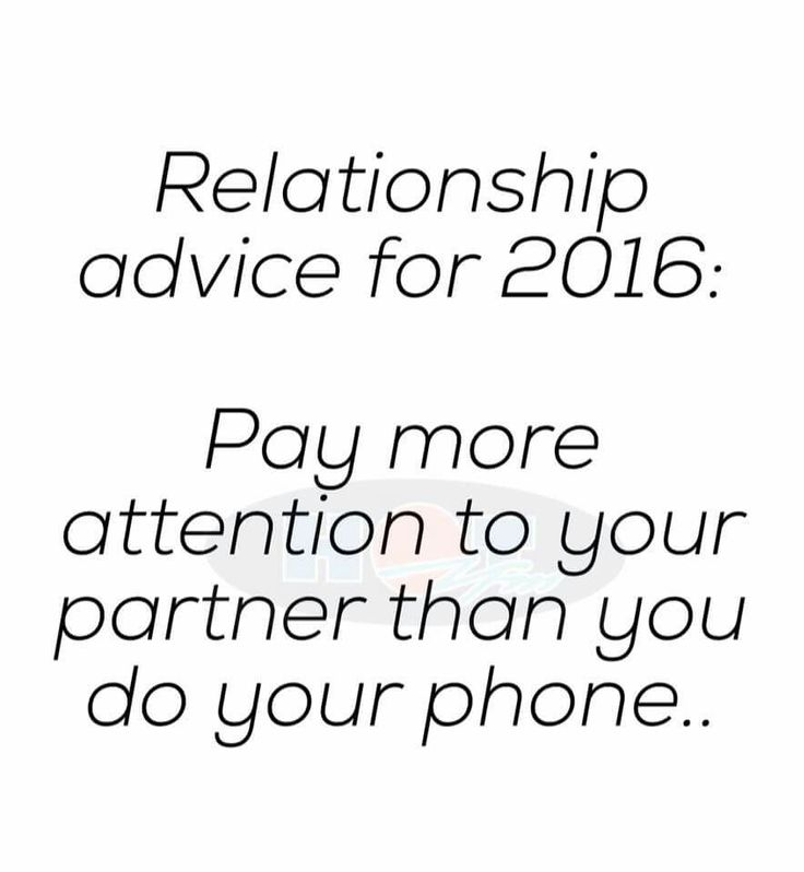 relationships and dating articles Learn how to strengthen or repair your relationship with tools that are research-based and gottman approved.
