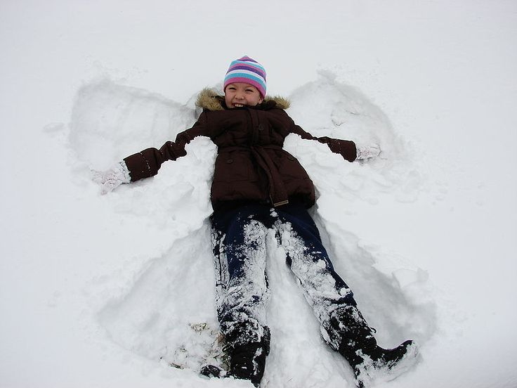 Poetry for Children and Grown-ups - Haiku Poems About Winter Snow and Frost