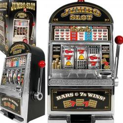 Slot machines use real money vegaa new jersey atlantic city casino offers