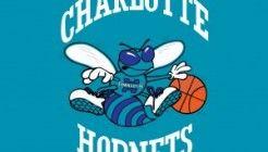 OFFICIEL : Les Charlotte Hornets de retour pour la saison 2014-2015 ! Les propriétaires ont unanimement validé la demande de changement de nom des Bobcats. http://www.basketusa.com/news/176224/officiel-les-charlotte-hornets-de-retour-en-2014/