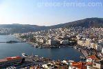 #Yurtdisi #YurtdisiTurlari #YurtdisiOtel - #AvrupaTurları - Kavala & Atina & Selanik Turu - Tur Programı      1. Gün İstanbul – Kavala     Sabah saat 05:00'te Harbiyeacente merkez ofisimizden hareket. İstanbul'dan harekete Tekirdağ üzerinden İpsala'ya yola çıkıyoruz.Yaklaşık 2,5 saatlik yolculuğun ardından varışımızda gümrük ve pasaport işlemlerinin tamamlanması ve ardından Yunani...  http://www.ucuzyurtdisiturlari.com/kavala-atina-