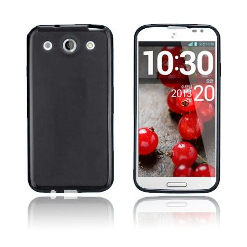 Standard (Sort) LG Optimus G Pro Cover