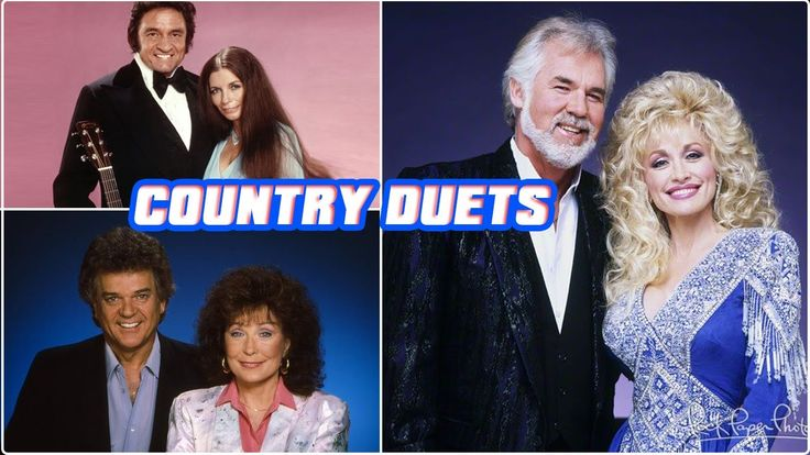 401 best images about country duets on pinterest for Country duets male and female songs