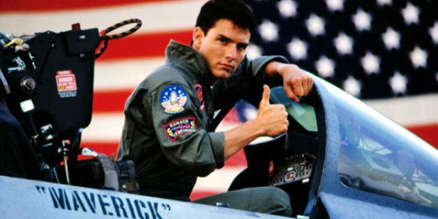 Patriotic Movies You Can Watch On Netflix This 4th Of July