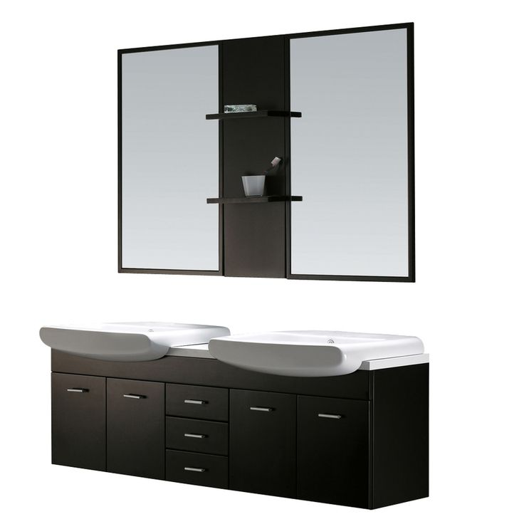 Delighted Spa Inspired Small Bathrooms Big Painting Bathroom Vanity Pinterest Solid Bathroom Addition Ideas Wall Mounted Magnifying Bathroom Mirror With Lighted Youthful Lowes Bathroom Vanity Tops FreshRebath Average Costs 58 Inch Double Sink Bathroom Vanity