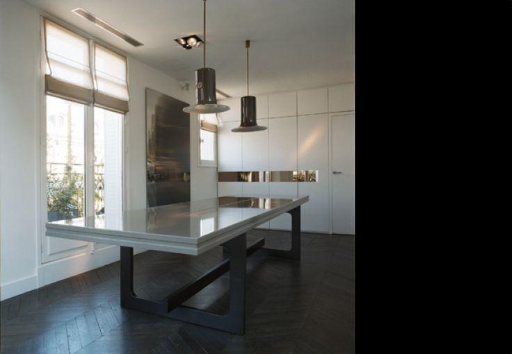 les 25 meilleures id es de la cat gorie rue marbeuf sur pinterest 8 me ann e criture caf a. Black Bedroom Furniture Sets. Home Design Ideas