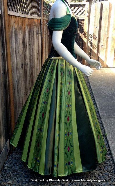 66 Best Images About Anna Frozen On Pinterest  Skirt