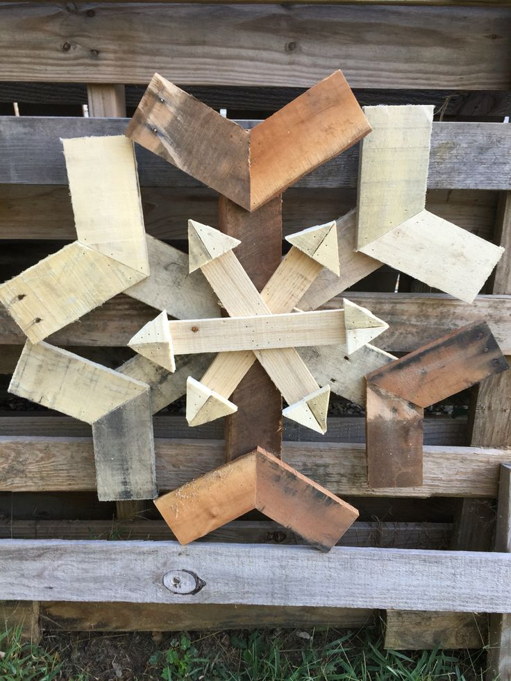 83 Best Completed Pallet Projects Images On Pinterest Wooden