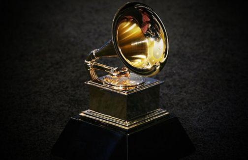 Les résultats des Grammy Awards 2016 !