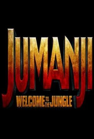 View Now Streaming Jumanji: Welcome to the Jungle HD Filmes Cinema Jumanji: Welcome to the Jungle Peliculas gratis View Download subtittle Cinemas Jumanji: Welcome to the Jungle Guarda Jumanji: Welcome to the Jungle Online gratuit Cinemas #TheMovieDatabase #FREE #Movies This is Full Length View streaming free Jumanji: Welcome to the Jungle Download Jumanji: Welcome to the Jungle Filmes Streaming Online in HD 720p Download Jumanji: Welcome to the Jungle UltraHD 4K CineMagz Video Quality Do