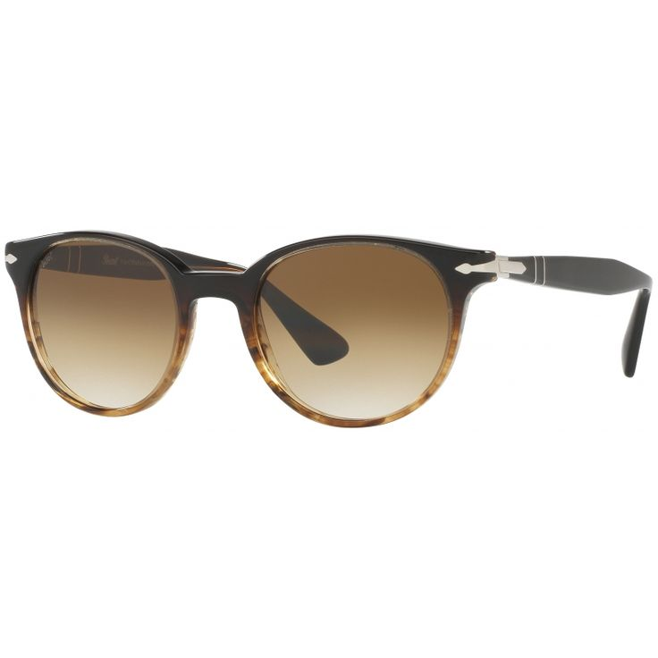 Acquista i fantastici occhiali Persol PO 3151S - 102651 al prezzo di 190,00 €