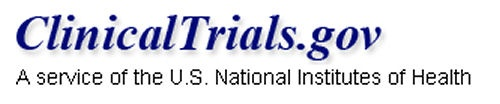 ClinicalTrials.gov is a registry and results database of publicly and privately supported clinical studies of human participants conducted around the world. Learn more about clinical studies and about this site, including relevant history, policies, and laws. This link is to Huntington's trials.