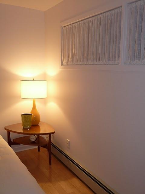 25 Best Ideas About Basement Window Curtains On Pinterest Basement Living Rooms Grey