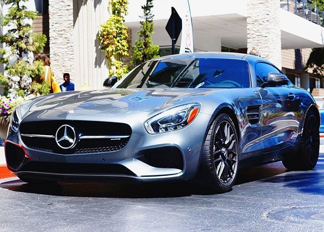 Mercedes-Benz AMG GT-S  Checkout @wolf_millionaire for our GUIDES To GROW Followers & Make MONEY @wolf_millionaire  CLICK LINK IN BIO   Visit www.WolfMillionaire.com   Follow @wolf_millionaire  #WolfMillionaire  Photo by @rlkphotos  #MercedesBenz #AMGGTS