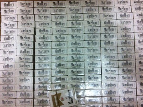 Kent cigarettes London buy