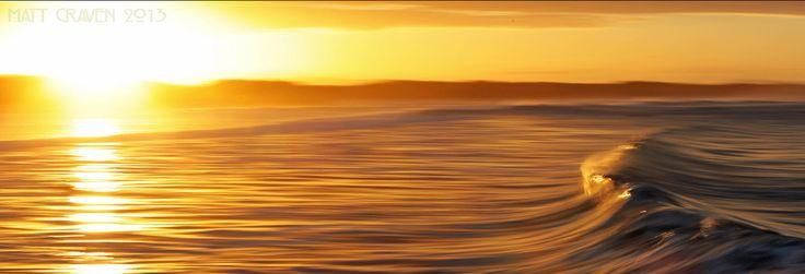 Photograph Sliding Sunset by Matt Craven on 500px 70mm  Noosa