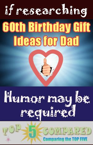 68 best 60th Birthday Gift Ideas for Dad images on Pinterest ...