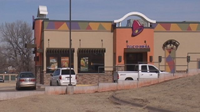 Taco Bell Worker Speaks After Hours Cut To Avoid Health Insurance Mandate