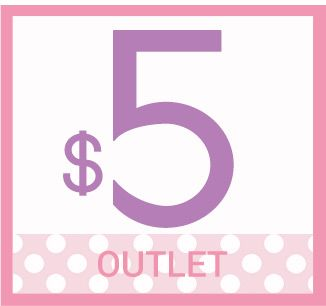 cheap clothing trendy cute women shoes and accessories starting at $5