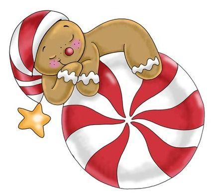 170 best clip art christmas images on pinterest christmas clipart rh pinterest com clipart for christmas tree clipart for christmas + free