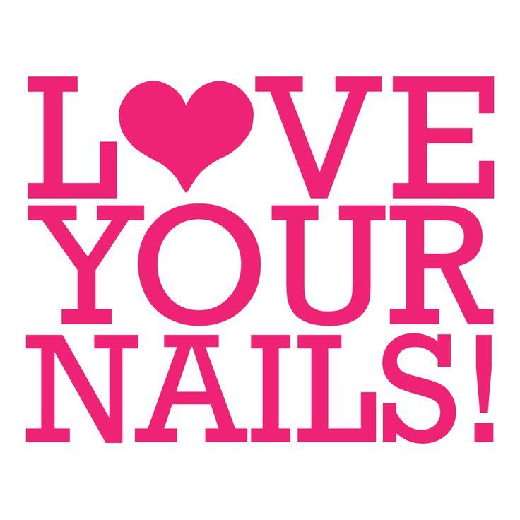 85 best Diseños para Uñas images on Pinterest | Cute nails, Nail art ...