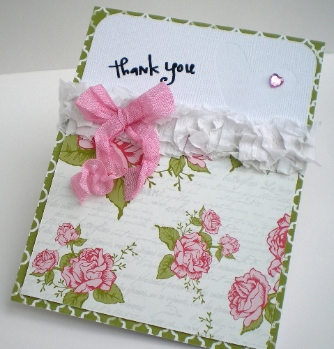 Thank you.... Too cute!Artsy Craftsy, Stampingpap Crafts, Craftsy Creative, Stamping Pap Crafts, Blushes, Paper Design, Stamps Pap Crafts, Paper Crafts, Cards