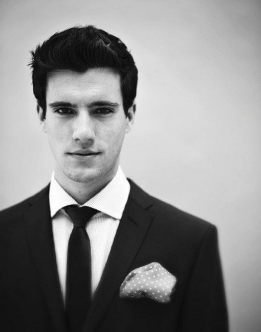 drew roy weddingdrew roy gif, drew roy height, drew roy screencaps, drew roy gif hunt, drew roy photoshoot, drew roy hannah montana, drew roy 2016, drew roy gallery, drew roy singing, drew roy instagram, drew roy tumblr, drew roy, drew roy icarly, drew roy 2015, drew roy falling skies, drew roy and sarah carter, drew roy wedding, drew roy facebook, drew roy fan site, drew roy wikipedia