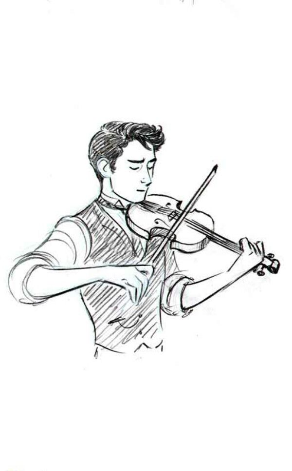 best 25  violin ideas on pinterest
