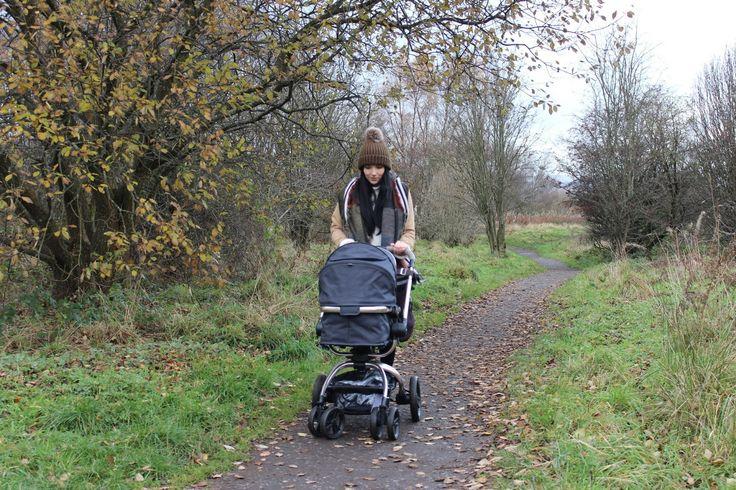 mummy parenting bloggers maternity leave advice tips hints activities money saving