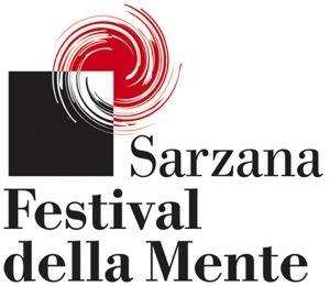 Festival della Mente - Sarzana (SP - Italy)