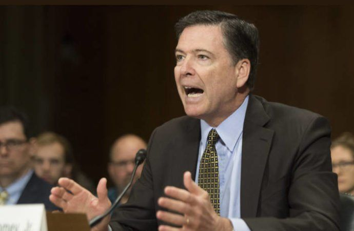 US holds breath for high-stakes Comey hearing  http://abdulkuku.blogspot.co.uk/2017/06/us-holds-breath-for-high-stakes-comey.html