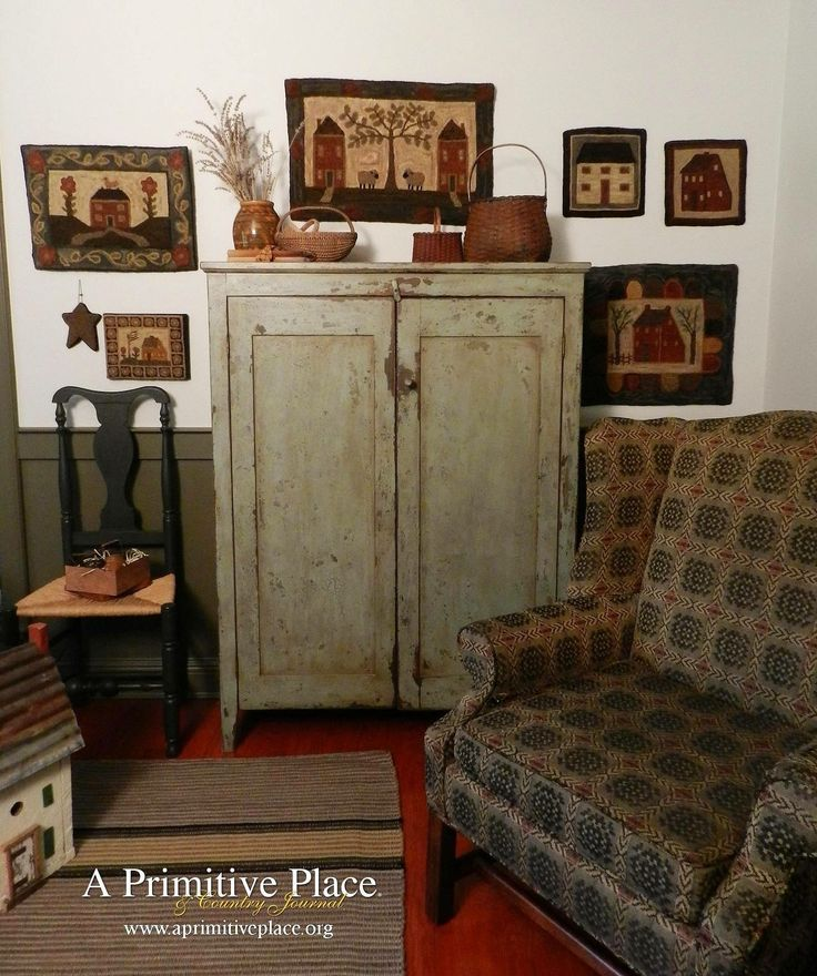 93 Best Images About Antiques On Pinterest Jars 1st Century And Cabinets