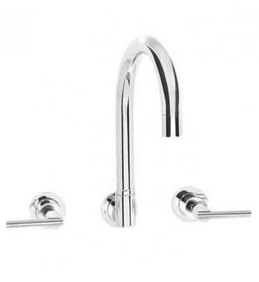 basin set 4