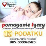 Hospicjum dla dzieci