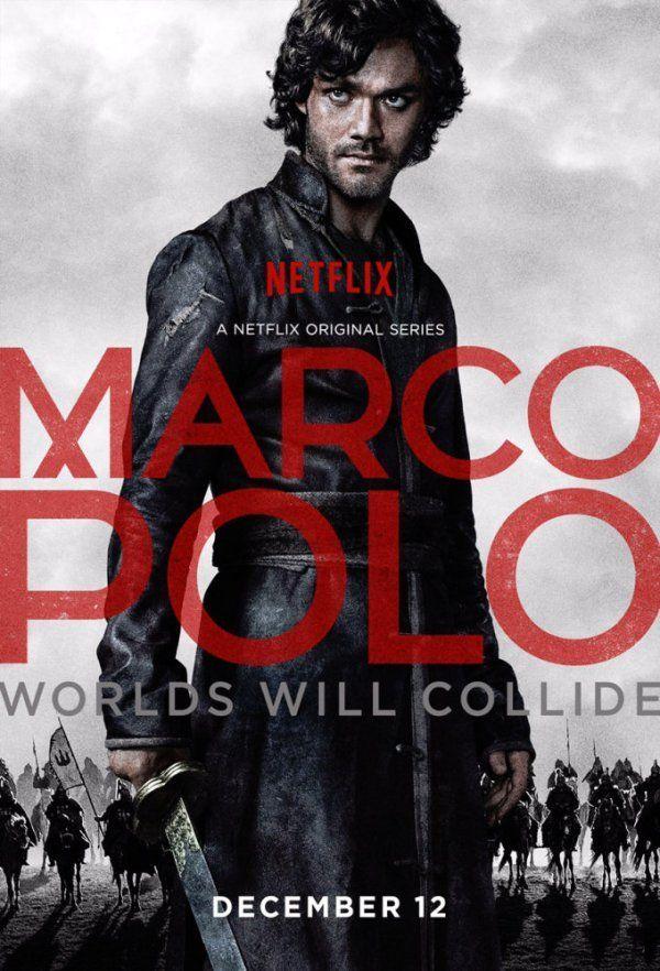 Marco Polo 1. Sezon Tüm Bölümler 1080p torrent dosyası indirportal yükleniştir;http://goo.gl/Eq97vG