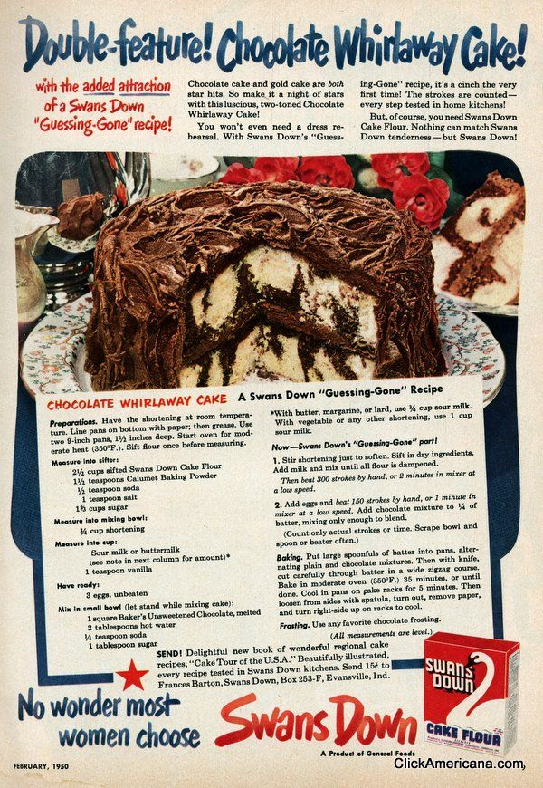 chocolate-whirlaway-cake-recipe-1950